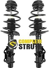 Best 2010 camaro strut tower brace Reviews