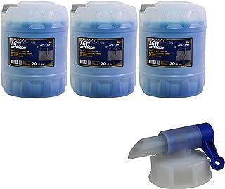 Suchergebnis Auf Für Frostschutz Für Kühlsysteme 50 100 Eur Frostschutz Für Kühlsysteme Frost Auto Motorrad