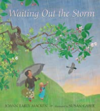 Best waiting out the storm Reviews