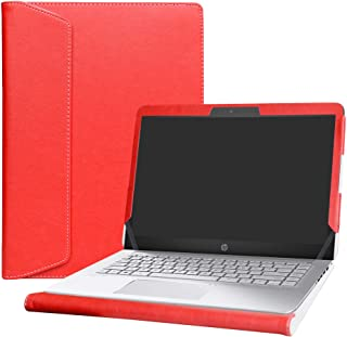 notebook 14 bs003la hp