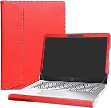 Best hp 14-bk061st notebook Reviews