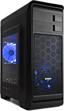 NITROPC - PC Gamer Nitro AMZ 2020 *Rebajas de marzo* (CPU