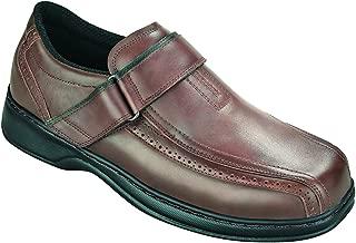 dr comfort diabetic shoes