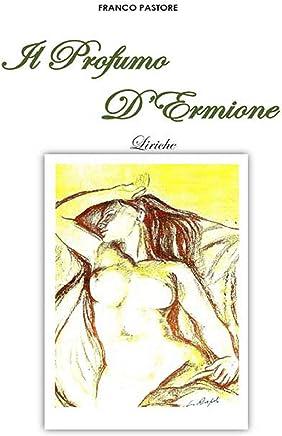 Il Profumo D'Ermione