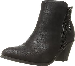 N.Y.L.A. حذاء Ayita للكاحل للسيدات