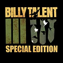 Best billy talent rusted from the rain mp3 Reviews
