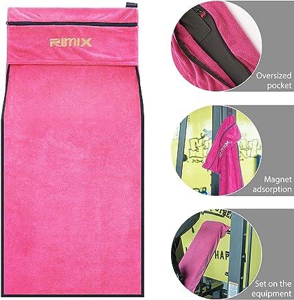 85/x 60/cm 3-pack SHISHUO K/ühlung Handtuch mit Relief schnelltrocknend Ice Cold Sweat Handtuch f/ür den Sport