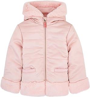 Suchergebnis auf für: Billieblush Jacken, Mäntel