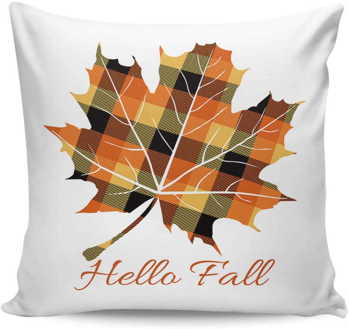 Throw Pillow Covers 20