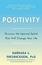 Best positivity barbara fredrickson Reviews