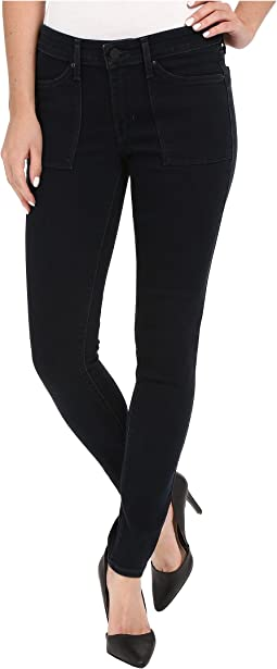 Levi's® Womens - 711 Workwear Skinny