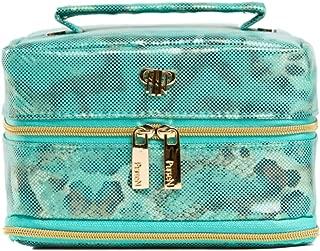 PurseN Tiara Large Vacationer Jewelry Case