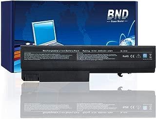 Best hp 6930p battery Reviews