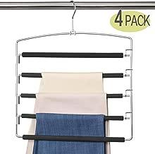 Best swing arm pants hanger Reviews