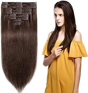 Best 13 inch hair length Reviews