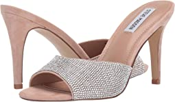 9c64962aa3df Women's Steve Madden Silver Shoes + FREE SHIPPING | Zappos.com