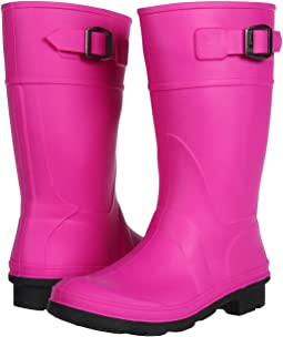 Kamik Kids Raindrops (Little Kid/Big Kid)
