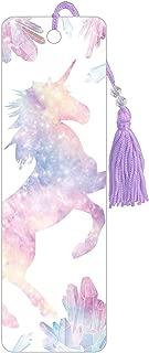 Trends International BM6596 Unicorn Bookmarks Multi