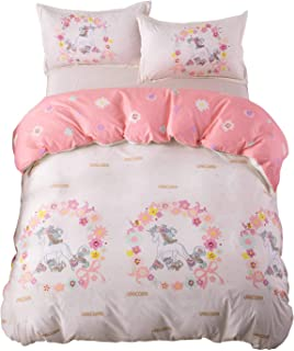 Best princess bed sheets queen size Reviews