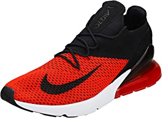 Men's Air Max 270 Mesh Running Shoes