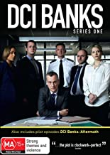 DCI Banks S1