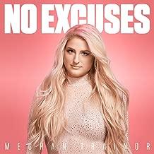 no excuses album