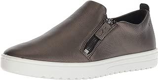 ECCO Footwear Womens Fara Slip On Fashion Sneaker