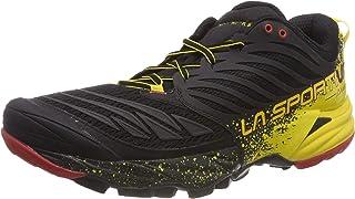 Akasha Trail Running Calzado para Hombre