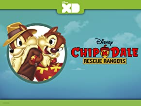 Best chip and dale rescue rangers love Reviews