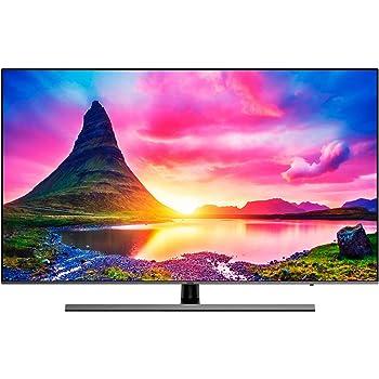 Samsung QLED 2018 49Q6FN - Smart TV Plano de 49