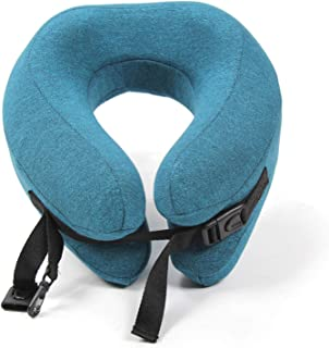 studio banana things original ostrich pillow