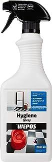 Wepos Hygiene Spray, 750ml