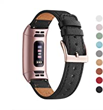 top activity tracker bands
