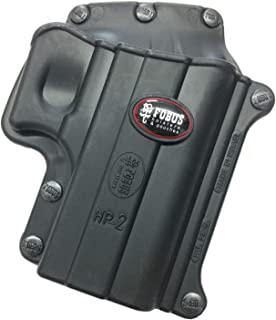 Best hi-point holsters Reviews