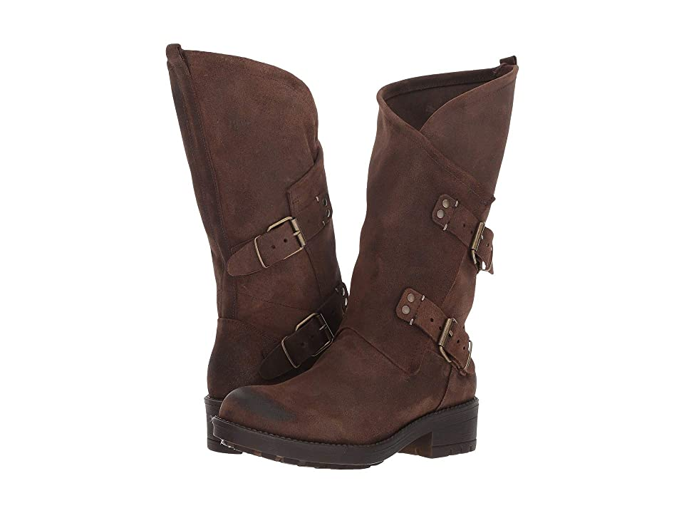 Musse&Cloud Falida (Dark Brown) Women