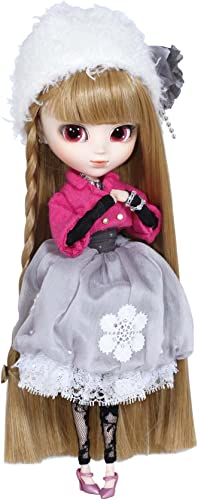 compra limitada Pullip Dolls Rche 12    Fashion Doll (japan import)  contador genuino