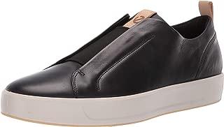 Men's Soft 8 Slip on Fashion Sneaker