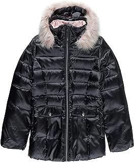 Girl's Gotham 2.0 Down Jacket