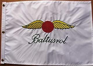 Best baltusrol golf club us open Reviews