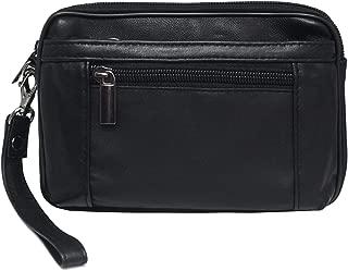 Handbag Purse Waist Bag Wallet Cellphone Phone Case Pouch Travel belt Bag Mens Fanny Pack 2040