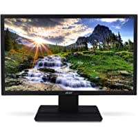 Acer V206HQL 19.5-in LED Monitor Deals
