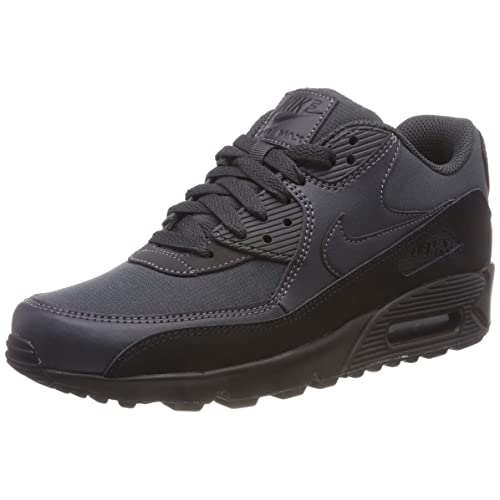Sale Men Nike Air Max 90 Nike Air Max 90 Candy Drip Light Green Black Mens Trainers Shoes For Sale