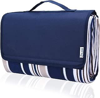 Best xl picnic rug Reviews
