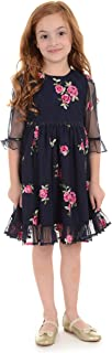Best ashley rose clothing Reviews