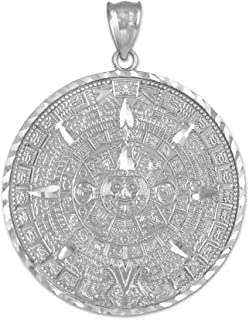 Best sterling silver medallion Reviews