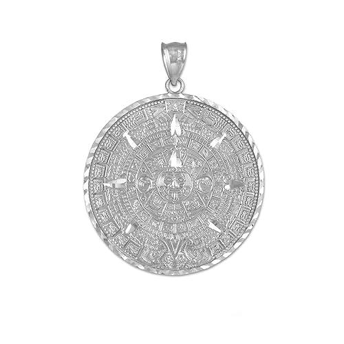 medallion zilver