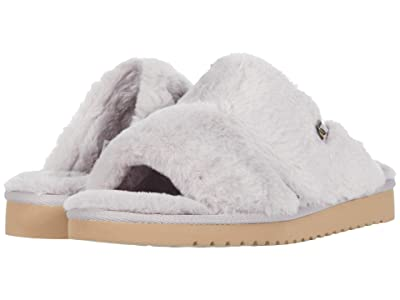 Koolaburra by UGG Batya (Raindrops) Women