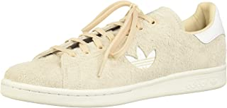 buy popular 5553e d5968 adidas Stan Smith Chaussures