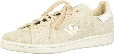 adidas Stan Smith Chaussures,42 2/3 EU,Beige