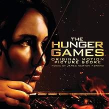 Best james newton howard hunger games Reviews